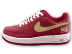 "Air Force 1 Low ""LeBron I"""