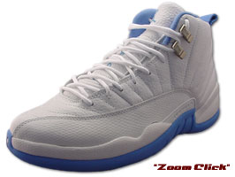 Air Jordan 12 Rtero Carmelo Anthony 142