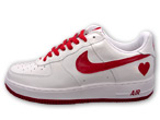 Wmns Air Force 1 Valentaine 04